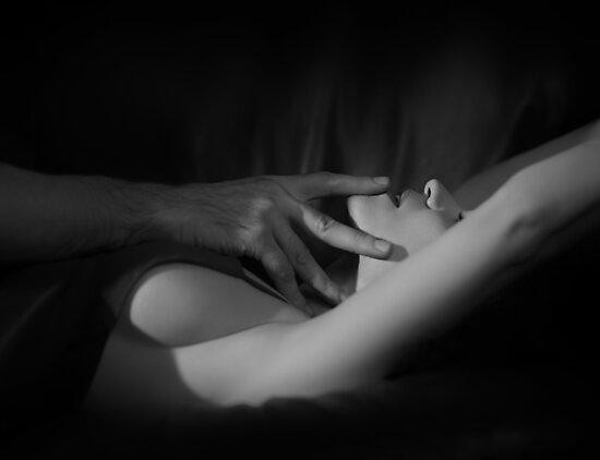 Résultats de recherche d'images pour «couple sensuel»