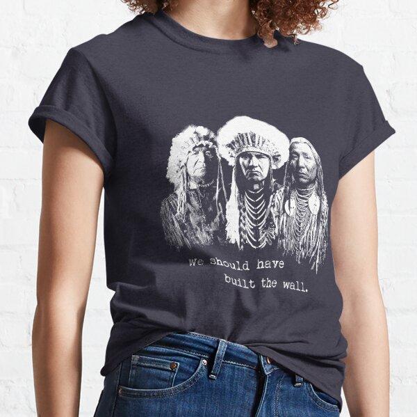 STDONE Mens Design Funny Tops USA Retro Vector Symbol T Shirt
