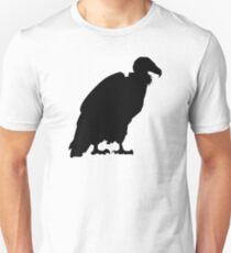 Geier Unisex T-Shirt