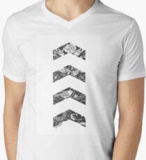 Liam's Chevrons T-Shirt