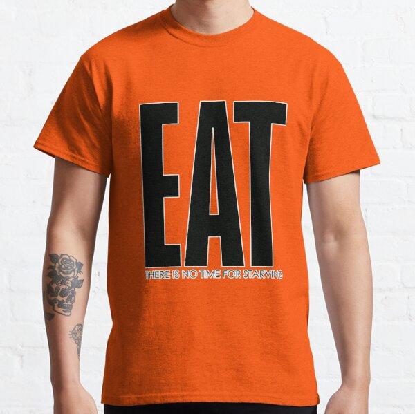 EAT Classic T-Shirt