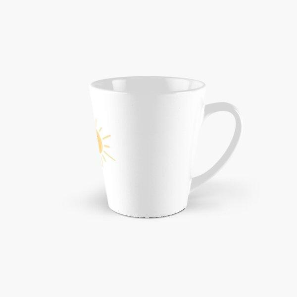 You are my Sunshine Tall Mug