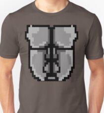 Hero's Chestplate Unisex T-Shirt