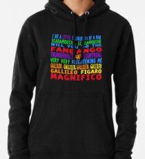 design de qualité 818ea d87a0 Freddie Mercury: Sweatshirts et sweats à capuche | Redbubble