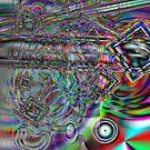 pwnage by bob4224