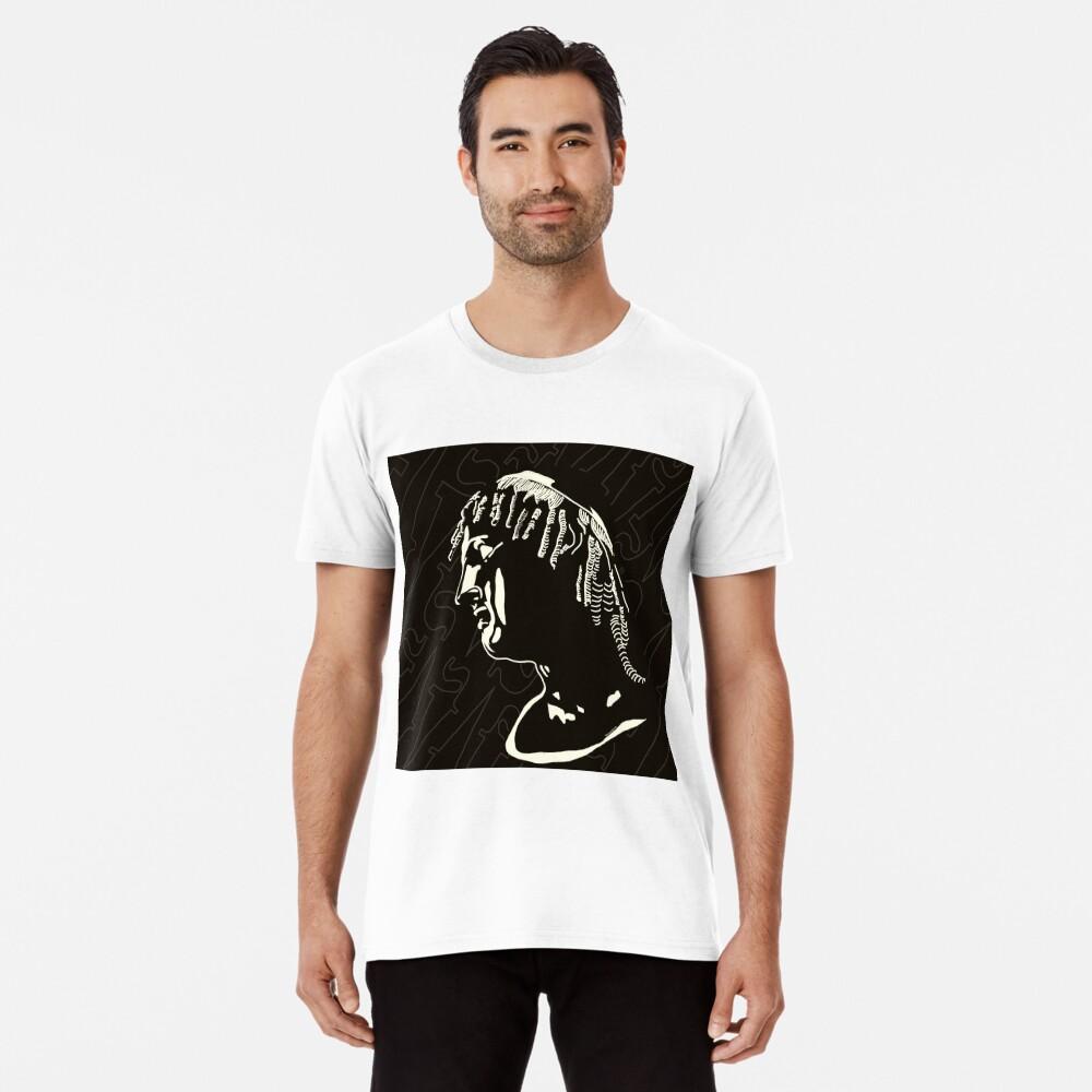 DOMINION Premium T-Shirt