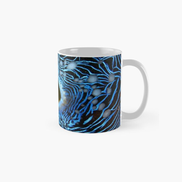 Ozone Classic Mug