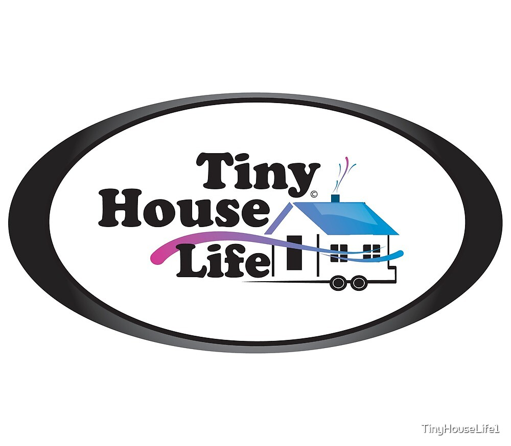 Tiny House Life  by TinyHouseLife1