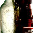 Bottles by shakey123