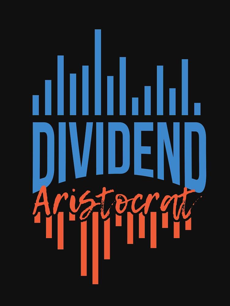 Dividend Shares by GeschenkIdee