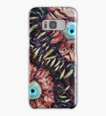 wrinklebeast Samsung Galaxy Case/Skin