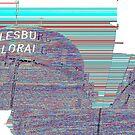 l35bu l0r41 by DubL3u3L
