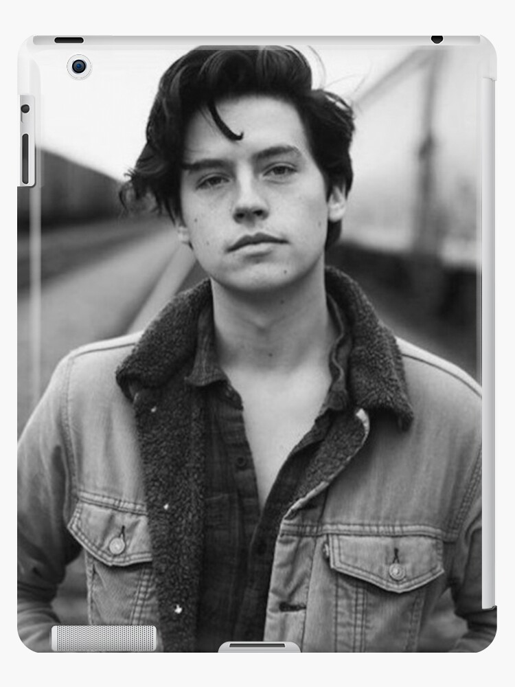 COLE SPROUSE SCHWARZWEISS von colorcollective