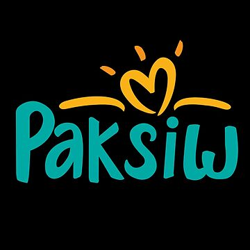 Paksiw Filipino Dish Delicious Food Spicy Sweet Salt Gear by glendasalgado
