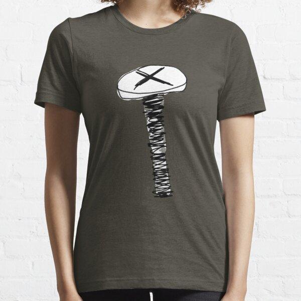 SCREW Essential T-Shirt