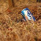 Litter by BigD