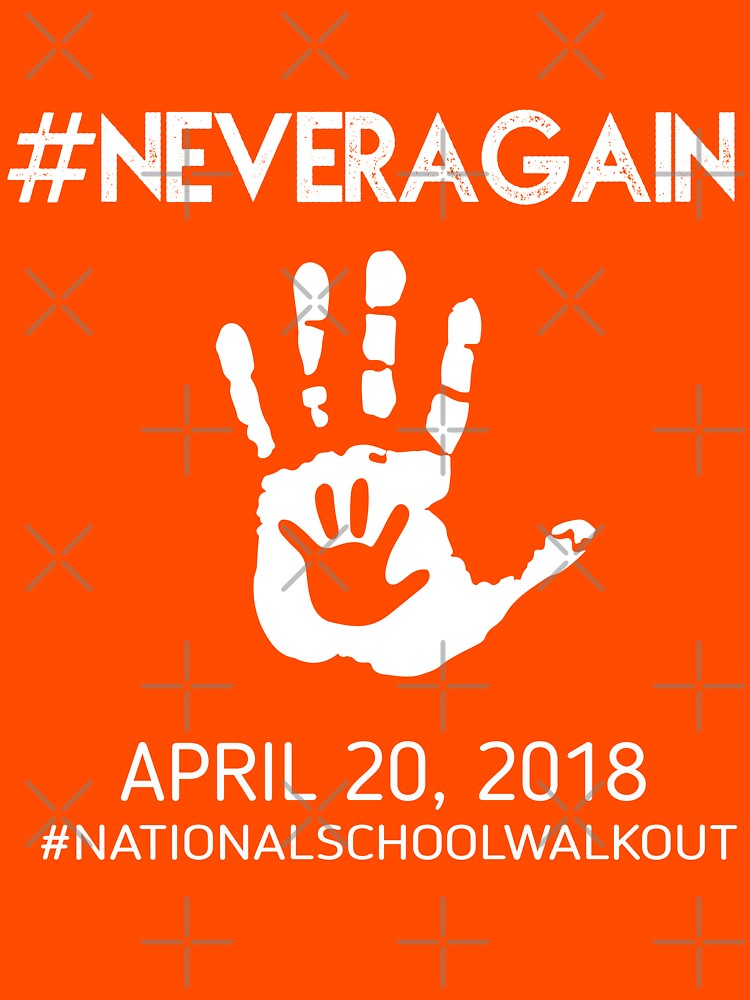 Image result for April 20 walkout