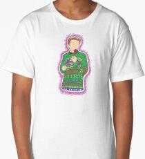 Eoin McLove Long T-Shirt
