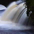 Water 2 by Alexander Mcrobbie-Munro