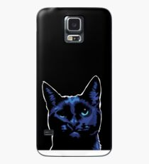 starboy Case/Skin for Samsung Galaxy