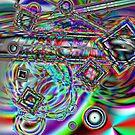thingy by bob4224