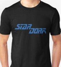 Star Dork v.2 Unisex T-Shirt