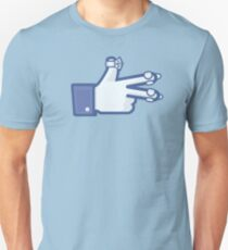 Finger Pickin' Good T-Shirt