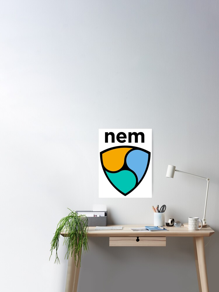 xem cryptocurrency review