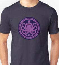 Hail Ursula T-Shirt