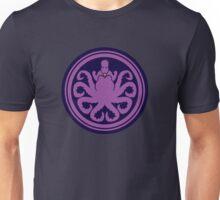 Hail Ursula Unisex T-Shirt