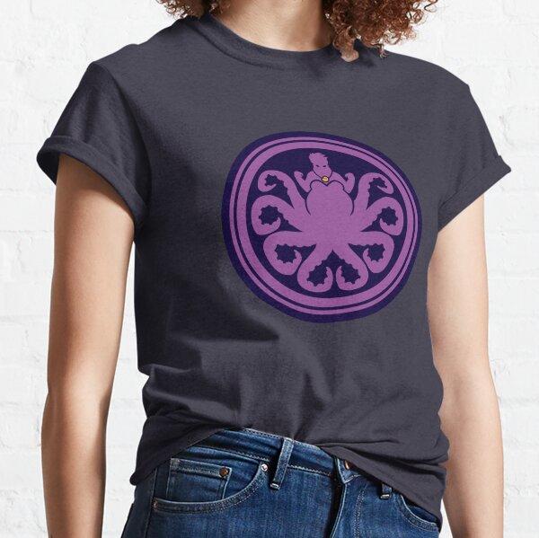 Hail Ursula Classic T-Shirt