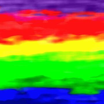 Color Blend by imphavok