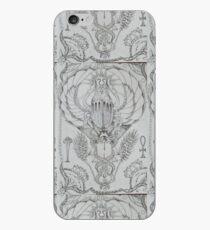Kephraaaaaaa iPhone Case