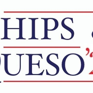 Chips & Queso '20 by madisonbaber
