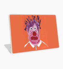 Oscar Le Clown - Oscar The Clown Skin de laptop