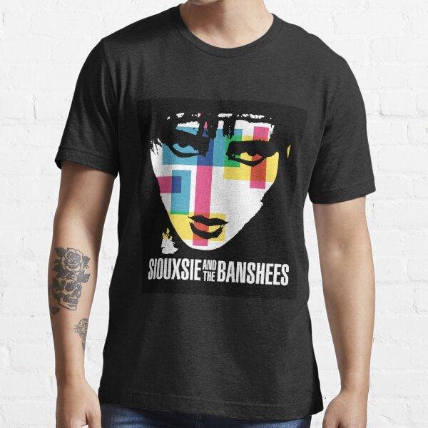 The Spellbound Rock Essential T-Shirt