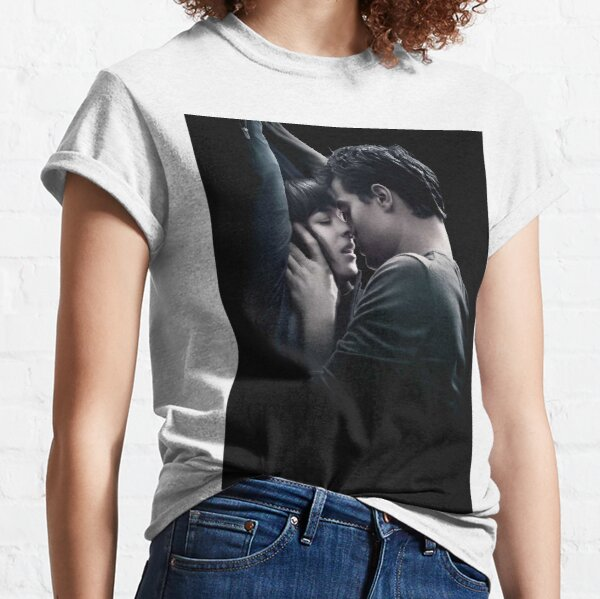 fifty shades Classic T-Shirt
