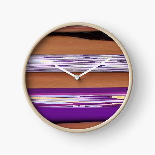 Fancy, phantasy, fantasia, idea, illusion, delusion, fantasy, hallucination Clock