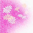 blush by nat85