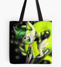 its skrill time! Tote Bag