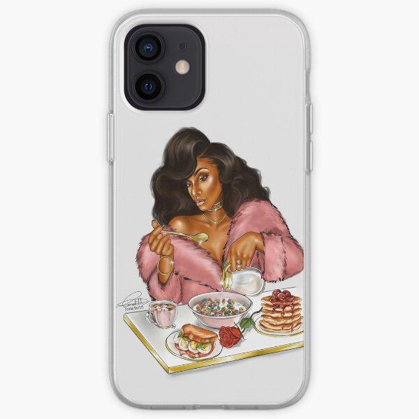 Glamfast iPhone Soft Case