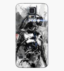 Legion Case/Skin for Samsung Galaxy