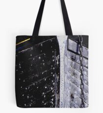 Spry Tote Bag