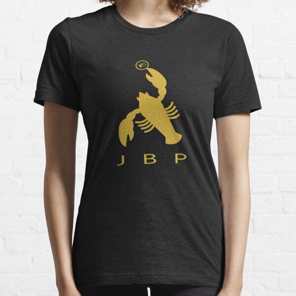 LOBSTER JBP AIR Essential T-Shirt