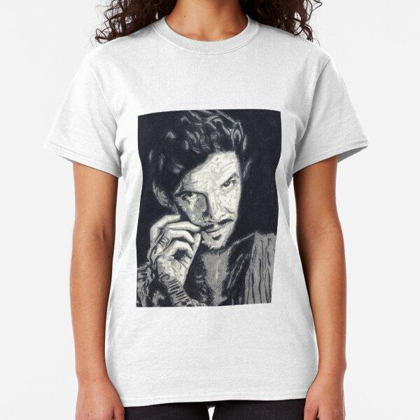 Jack Rackham Classic T-Shirt