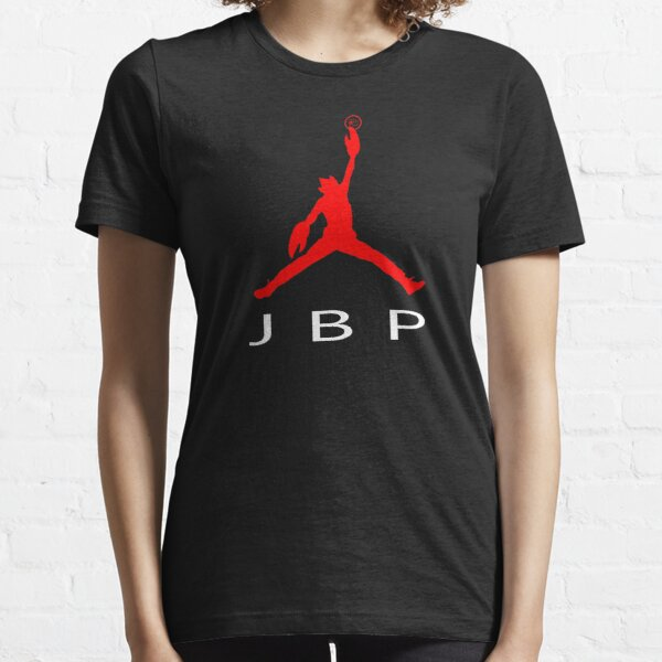 Lobster Dunking Essential T-Shirt