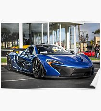 Sports Cars Posters Redbubble - Sports cars posters