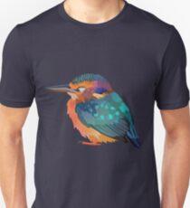PygmyKing Unisex T-Shirt