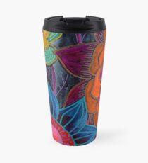 Bellatrix Travel Mug