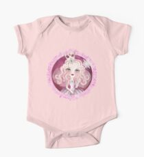 The Good Witch Kids Clothes